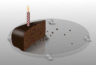 Chrisdesign_birthday_cake