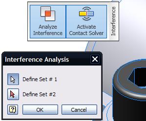 Analyzeinter1