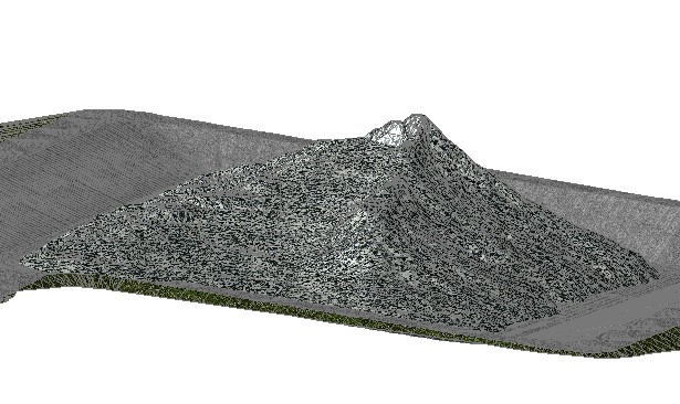 Whole Mound