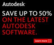 Autodesk Get Current Program