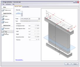 IMAGINiT Building Solutions Blog: June 2010