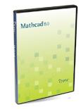 Mathcad_lg