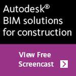 BIM_for_Construction_150x150_Banner