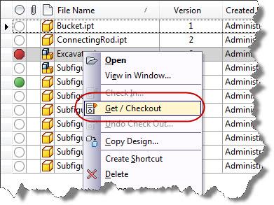 Get_checkout