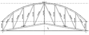 Revit Structure 2011 Fit and Finish New Features - IMAGINiT