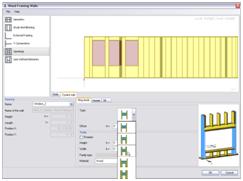 Revit Structure 2011 Design Extensibility - IMAGINiT