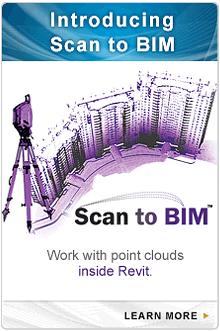 Scan_to_BIM_graphic