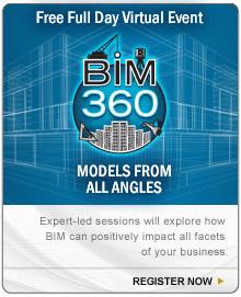 BIM360_banner_home