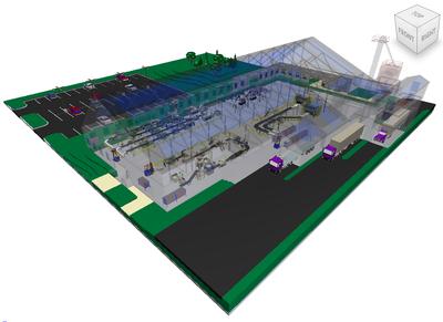 FactoryBldg