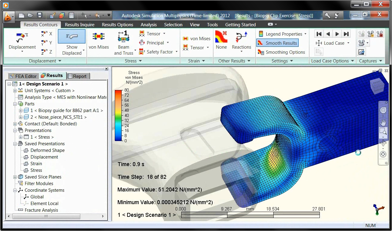 Autodesk Manufacturing Tech Day - Product Demonstrations