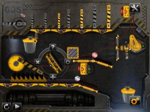 TinkerBox_Screenshot6_webready