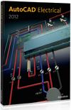 Autocad_electrical_2012_boxshot_web_100x155