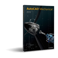 Autocad_mechanical_2012_boxshot_web_200x200