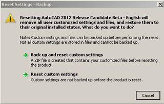 2012 Reset Settings - Backup_Reset