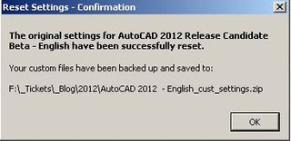 2012 Reset Settings - Backup_Confirmation