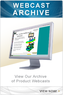 Webcast_archive