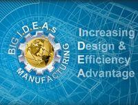 {4158d6f6-a8d2-4f59-8da6-5cffc7e69fe0}_big_ideas