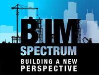 {d45bc96c-ad0c-46bc-ad67-1df2b9e39118}_bim_spectrum