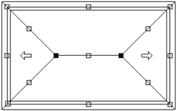 Creating roofs in the autocad architecture software for Roof drawing software
