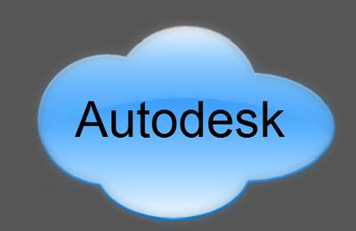 AutodeskCloud
