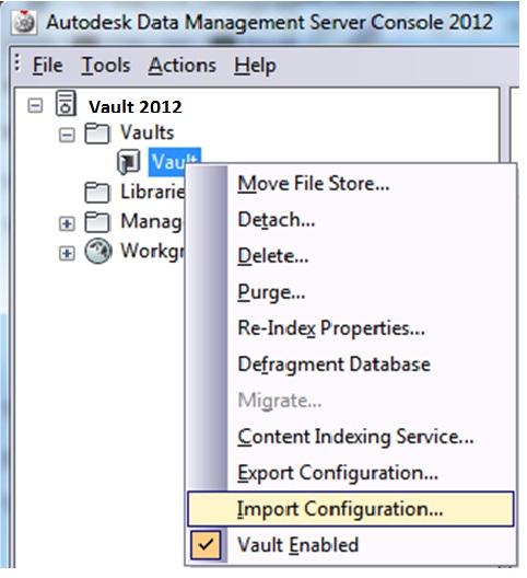 IMAGINiT Technologies Support Blog: June 2011