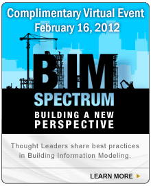 BIM_Spectrum_Banner