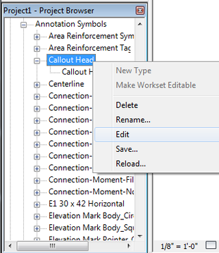 Revit MEP: Can you modify a system family in Revit? - IMAGINiT