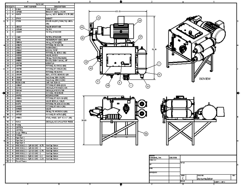 Change Inventor Drawing Sheet Color - IMAGINiT Manufacturing