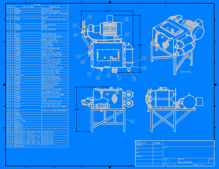Change inventor drawing sheet color imaginit manufacturing blueprint malvernweather Images