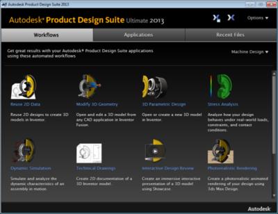 Product Design Suite 2013 Suite Enhancements Imaginit Manufacturing Solutions Blog,Fractal Design Define S2 Build