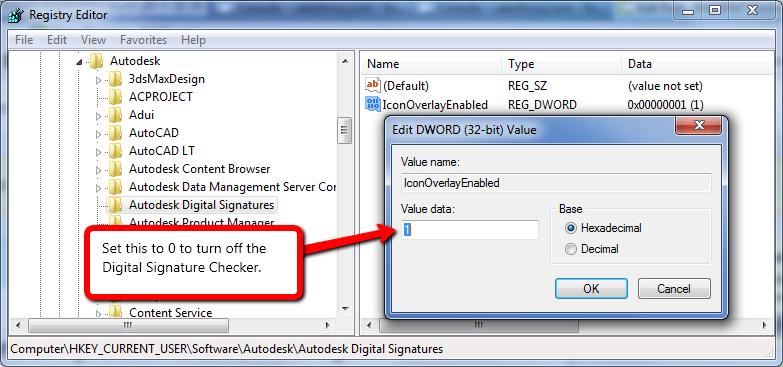 Reg_Key_for_Digital_Signature_Checker