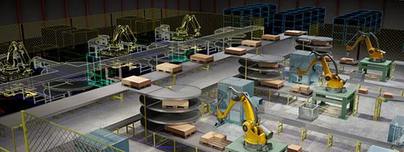 Factory_design_suite