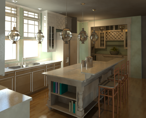 Kit Add 1_Rendered in Revit on high 54 min