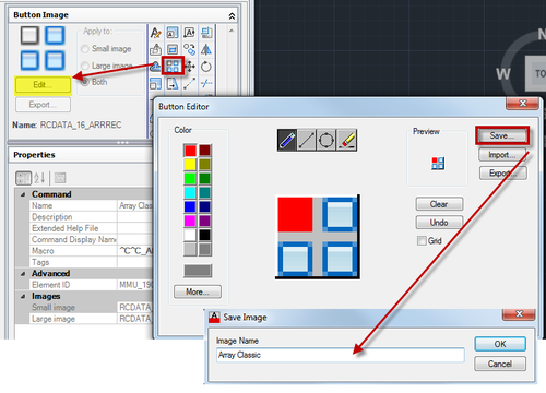 AUTOCAD_ICON_EDIT