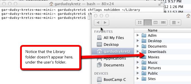 Library_Hidden