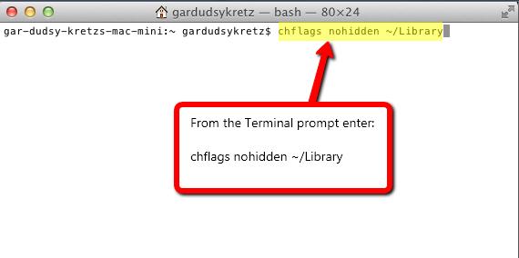 Unhide_Library_folder_in_Lion trimmed
