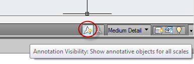 ACAD_PAGE SETUP MANAGER_ANNOTATION VISIBILITY