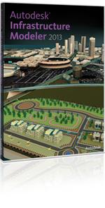 Autodeskinfrastructuremodeler2013_boxshot_150x295