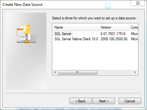 64 bit access odbc driver download