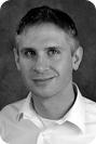 Greg Dohrman