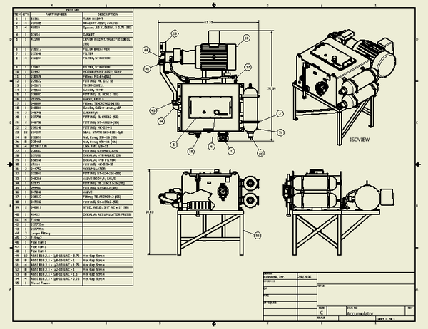 Change Inventor Drawing Sheet Color Imaginit