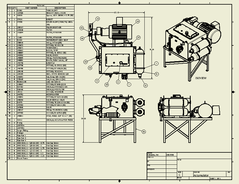 Blueprint Size Paper Standard Images Blueprint Design