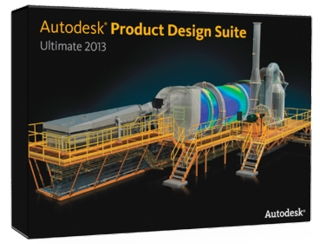Product_design_suite_ultimate_2013_boxshot_ppt