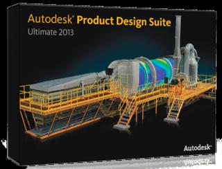 Product_design_suite_ultimate_2013_boxshot_ppt