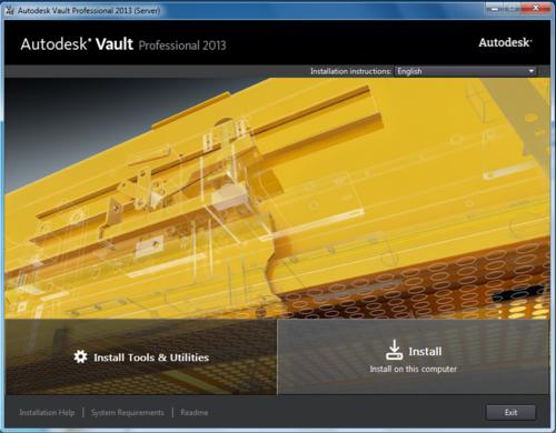 VP2013_Install