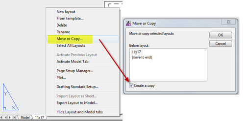 ACAD_PAGE SETUP MANAGER_MOVE OR COPY