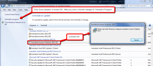 Uninstall_SP2_for_Inventor_Publisher_2012