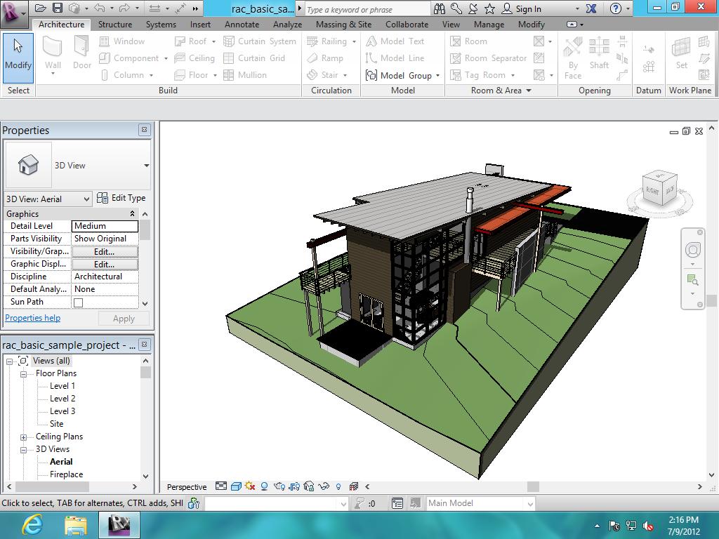 Where To Buy Autodesk Autocad Revit Architecture Suite 2012