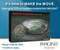 Imaginit_banner_mfg_monthly