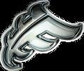 LogoFBX